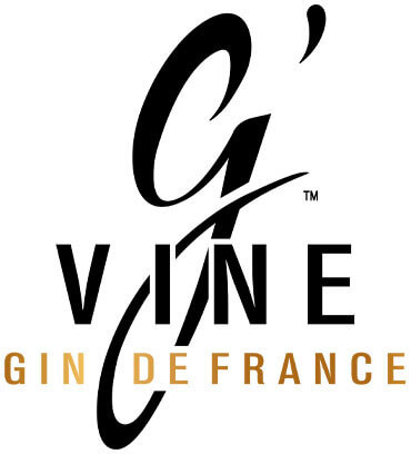 GVine