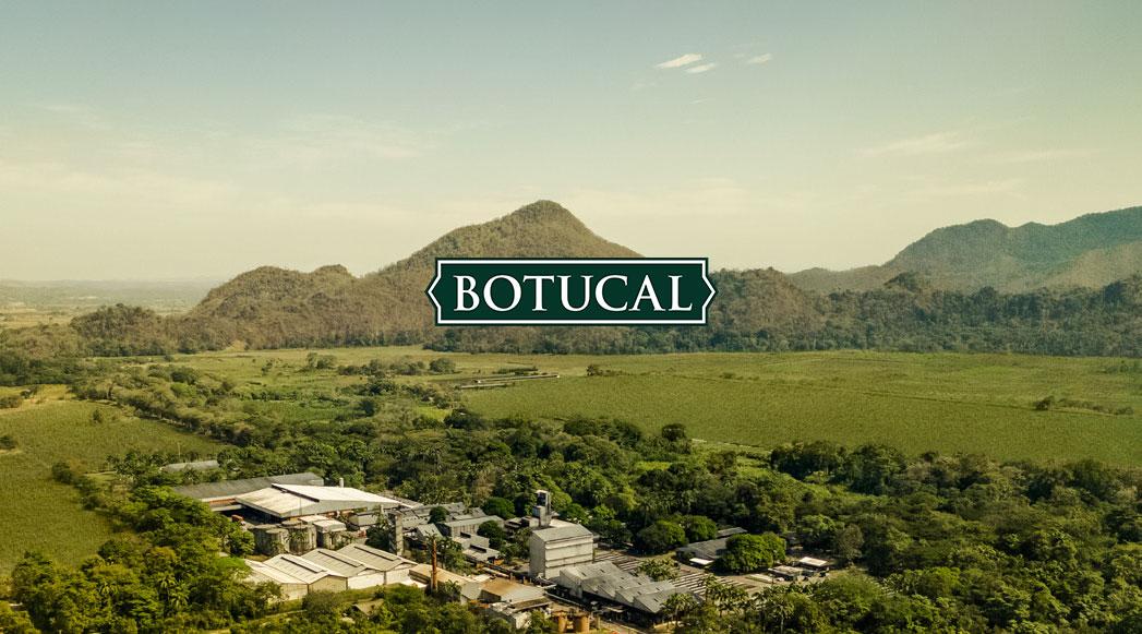 Botucal Nachhaltigkeit